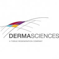 DERMASCIENCES Logo