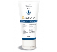 Image for MEDIHONEY Barrier Cream