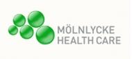 Molnlycke Logo