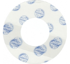 Image for Sure Seal Rings