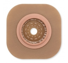 Image for Flat CeraPlus Skin Barrier