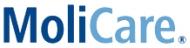 Molicare  Logo