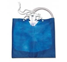 Image for Medline Urinary Drain Bag Cover