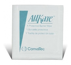 Image for ConvaTec AllKare Protective Barrier Wipe