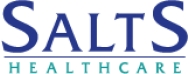 Salts Argyle Medical  Logo