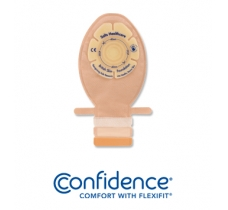 Image for Confidence Comfort with Flexfit