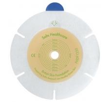 Image for Harmony Duo Flexible Flange