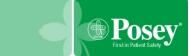 Posey Logo