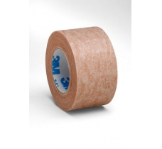 Image for 3M Micropore Surigical Tape