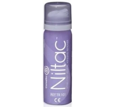 Image for Niltac Sting-Free Adhesive Remover Spray