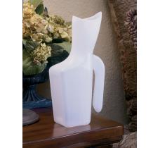 Image for Medline Female Urinal