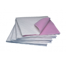 Image for Medline Sofnit 300 Protège-Draps Réutilisable