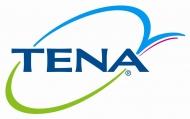 TENA Logo