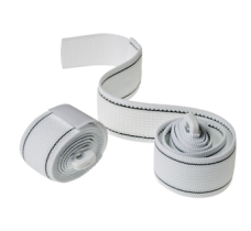 Image for Peristeen Anal Irrigation - Strap