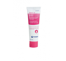 Image for Coloplast Sween 24 Cream