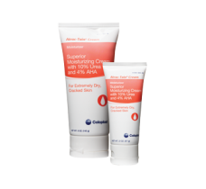 Image for Coloplast Atrac-Tain Cream