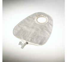 Image for Assura Multi-Chamber Urostomy Pouch