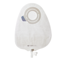 Image for Easiflex Urostomy Pouch