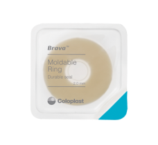 Image for Brava Mouldable Rings