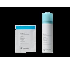 Image for Brava Skin Barrier Spray / Wipe