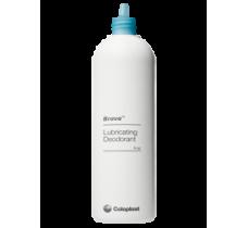 Image for Brava Lubricating Deodorant