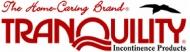 Tranquility Logo