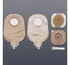 Image for New Image Urostomy Kit
