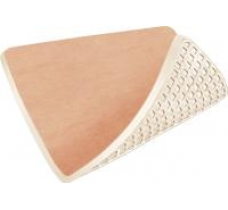 Image for Restore Foam Dressing