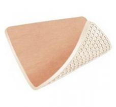 Image for Restore LITE Foam Dressing