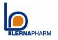 Lernapharm Logo