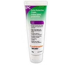 Image for Smith & Nephew SECURA Extra Protective Cream