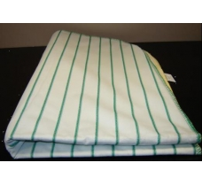 Image for Waterproof Sheet Protector