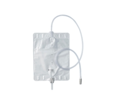 Image for Coloplast Conveen Standard Bag