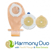 Image for Harmony Duo