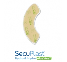 Image for SecuPlast Hydro Aloe