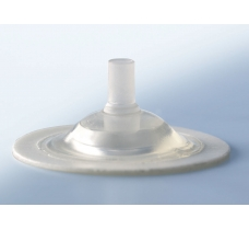 Image for Coloplast Drain Port