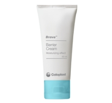 Image for Brava Barrier Cream