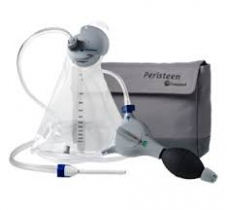 Image for Pediatric Peristeen Anal Irrigation - System
