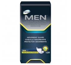 Image for Tena for Men