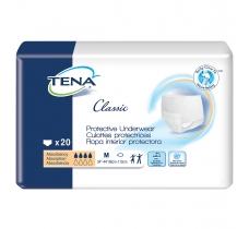 Image for TENA Unisex Underwear