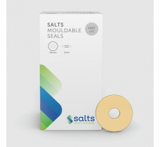 Image for Salts Mouldable Seals with Aloe