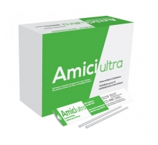 Image for Amici Ultra Female Catheter
