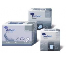 Image for MoliMed for Men Pad