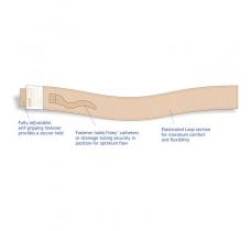 Image for Urocare Abdominal Tubing Strap