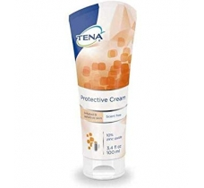 Image for Tena Protective Cream