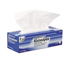 Image for Kimwipes 3 Ply