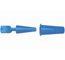 Image for Medline Catheter Plug