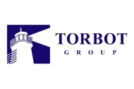 Torbot Logo