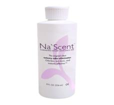 Image for Na'Scent Odour Eliminator
