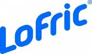 LoFric Logo